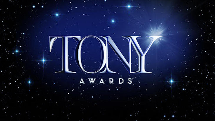 tony-awards-2015